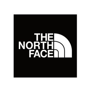 North Face items